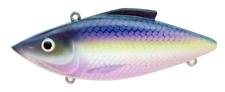 Rat-L-Trap Lipless Crankbait 3/4oz Bill Lewis Mag MG286 Blueback Herring Fishing