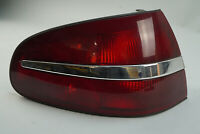 1995 - 1997 LINCOLN CONTINENTAL TAIL LIGHT LAMP ASSEMBLY LEFT DRIVER SIDE LH OEM
