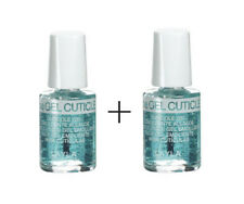 2 Gel Cuticole Emolliente All ' Aloe 10 ml Layla Cosmetics Manicure Facile