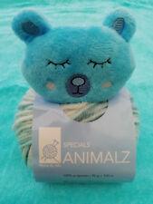 bonnet enfant ours en vente   eBay 5ed2baebc79