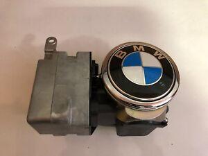 BMW M6 F06 F12 F13 rear reversing camera rear view camera 7412896