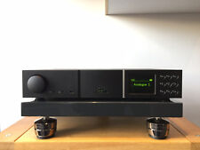 Naim SuperUniti All-in-One Network Player/Amplifier - Mint Condition