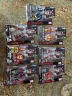 Transformers Titans Return Titan Masters Lot: Fangry, Repugnus, Sawback, Etc