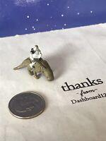 Micro Machines Star Wars Stormtrooper On Dewback V1