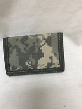 Eagle Industries ACU Credit Card Holder Wallet Badge ID Duty