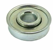 Cuscinetto ruota MTD diametro interno 16 mm diametro esterno 35 mm