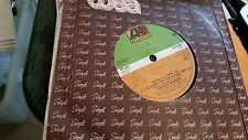 """Cupid / I`ve Loved You For A Long Time by The Detroit Spinners 7"""" 1980 ebay uk"""