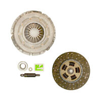 NEW OEM CLUTCH KIT FITS CHEVROLET CORVETTE EL CAMINO IMPALA MALIBU NOVA 52642201