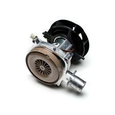 Eberspacher Airtronic D4 24v Blower Motor (252114992000)