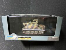 Dragon Armor 1:72 Diecast 60113 Sturmtiger 38cm RW6 | AUF: Germany December 1944