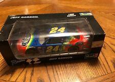 1996 Jeff Gordon #24 Revell Die-Cast Car
