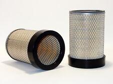 Air Filter Wix 46411