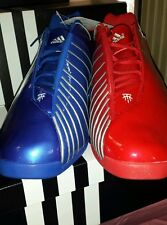 ADIDAS All Star TMAC MCGRADY 3 PE PACKER RARE SIZE 14