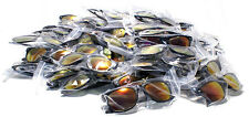 Wholesale Inquiry Sunglasses for  Men And Women Clear and Dark Lens Lot Pack