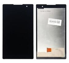 FOR Asus ZenPad C 7.0 Z170 Z170CG P01Z P01Y Touch Digitizer+ LCD Screen Assembly