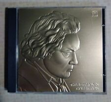 Cd The Beethoven Collection (Time Life Music)