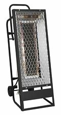Sealey LPH35 Space Warmer® Industrial Propane Heater 35,000Btu/hr