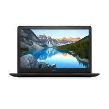 "Dell G3 17 17"" (2TB+256GB,Core i7 8thGen.,16GB) Gaming Laptop - Black - SMB510511AU"