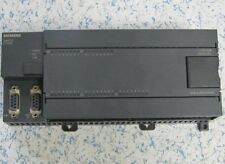 1 pcs Siemens CPU226 S7-200 PLC 6ES7 216-2BD22-0XB0 TESTED