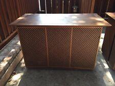 Vintage JBL C50 Olympus S8R LE15A 375 075 LX5 N7000 Speakers - All  original