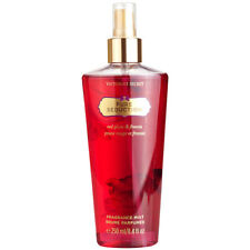Victoria Secret Body Mist - Pure Seduction 250ML