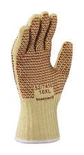 Calor guantes de protección parrilla guantes chimenea guantes North GRIP Hot Mill 250 °