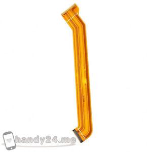 Flexkabel Für Samsung Galaxy Tab S2 9.7 Motherboard Flex Kabel LCD Display Cable