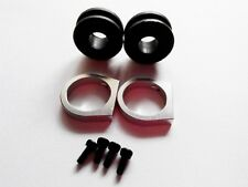 Tarot 12mm Silicone Damping Ring +Metal Damping Mounts Set for Quadcopter F07552