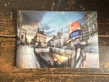 Small (up to 12in.) Original Art Photographs