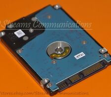 500GB Laptop HDD Drive for Dell Latitude E6410 Notebook PCs