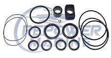 Inférieur Unité Joint Kit Pour Volvo Penta DP-S ,DP-S1,Dp-Sm ,Remplace 3856002