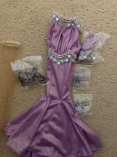 Tonner Doll Deja Vu Emma Jeans Siren Song Outfit Mint Complete. Sold Out Edition