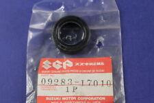 NOS Suzuki OEM  Oil Seal ALT50 JR50 LT50 (17X29X7) PART#  09283-17010