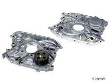 Engine Oil Pump-Aisin WD EXPRESS 103 51013 034 fits 83-91 Toyota Camry 2.0L-L4
