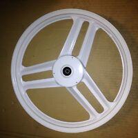 Cerchio Anteriore Originale Honda PK 50 WALLAROO 44650gt8305zb