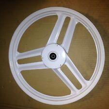 Cerchio Anteriore  wheel felge rims front Honda PK 50 WALLAROO 44650gt8305zb
