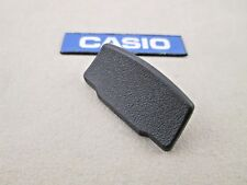 Genuine Casio PAW2000 PRG200 PRG250 PRG280D PRW2000 band cover bottom plastic