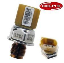 Fuel Rail Pressure Valve Sensor AUDI A1 A3 A4 A5 A6 Q3 Q5 1.6 2.0 TDi