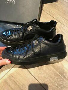 Armani Women Shoes size 6
