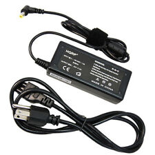 HQRP AC Power Adapter for Canon Selphy CP-100 CP-200 CP-910 Printer