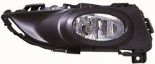 3 03-09 FRONT RIGHT FOG LIGHT LAMP HALOGEN  H11 MJ ..