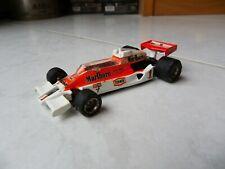 Mclaren M26 Marlboro James Hunt #1 1977 Eidai Japan 1/43 F1 Formule 1