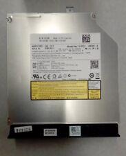UJ8C2 Internal CD-RW/DVD-RW Burner Drive