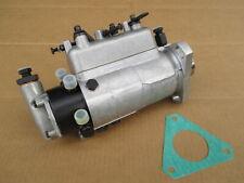 Fuel Injector Injection Pump For Massey Ferguson Mf 175 180 255 261 265 270 275