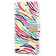 Mehrfarbige Schutzhüllen für iPhone 6