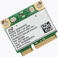 Dell Precision M2400 Notebook Intel WiFi Link 5000 WLAN Half-Mini Card Driver Download