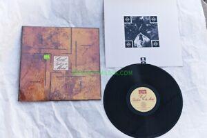 COIL,PSYCHIC TV,THOBBING GRISTLE,INDUSTRIAL,Vinyl,Swans,P-Orridge-RECORDS,PUNK