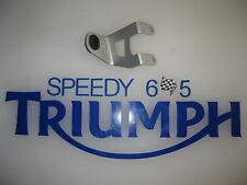 TRIUMPH DAYTONA 675 EXPANSION BOTTLE BRACKET