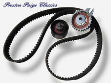 Alfa Romeo Cam Belt Kit 2.0 Litre TS - 147/156/166/GTV/Spider