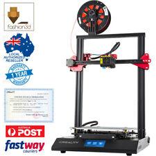 CR 10S pro CR-10S Pro Creality 3D Printer 1.75mm PLA Upgraded Auto Leveling